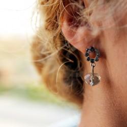 earring-1145640-1279x852