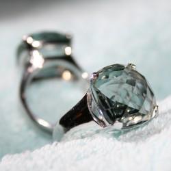 ring-1420084-1280x1280