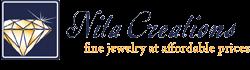 Nita Creations logo
