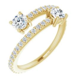 rings_main
